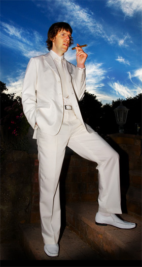 white-suit-and-cigar