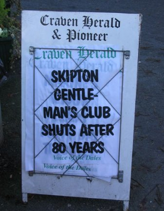Herald Headline