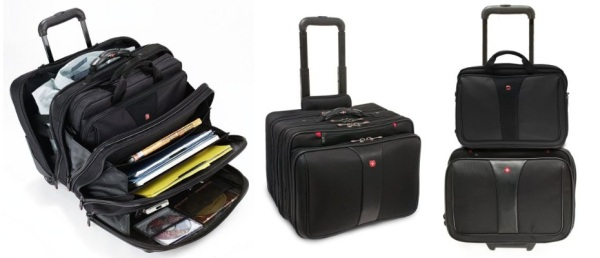 We will try to get more great Case Rolling Black's photos with our new equipment