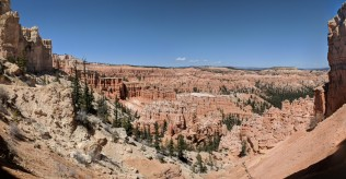 Can't get enough of Bryce Canyon